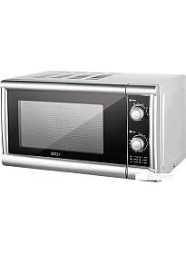 Микроволновая печь Sinbo SMO-3660