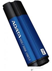 USB Flash A-Data S102 Pro Advanced 32GB (AS102P-32G-RBL)