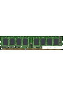 Оперативная память GeIL 4GB DDR3 PC3-12800 [GG34GB1600C11S]