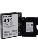 Картридж Ricoh GC 41K (405761)