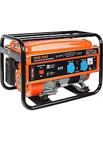 Бензиновый генератор Patriot Max Power SRGE 2500 [474103130]