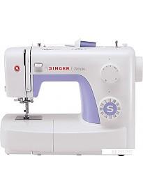 Швейная машина Singer 3232 Simple