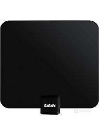 ТВ-антенна BBK DA19