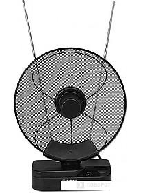 ТВ-антенна First FA-3102