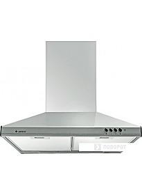 Кухонная вытяжка GEFEST ВО-10 К44