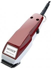 Машинка для стрижки Moser 1411-0050 1400 Mini