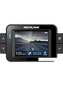 Автомобильный видеорегистратор Neoline X-COP 9000