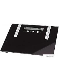 Напольные весы AEG PW 5571 FA