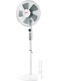 Вентилятор Aresa AR-1303
