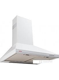 Кухонная вытяжка GEFEST ВО-11 К45