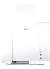 Кухонная вытяжка GEFEST ВО 3603