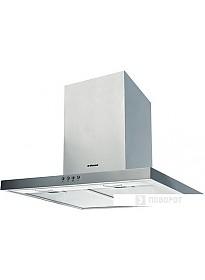 Кухонная вытяжка Hansa OKP 631 TH