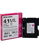 Картридж Ricoh GC 41ML (405767)