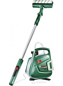 Краскораспылитель Bosch PPR 250 (06032A0000)