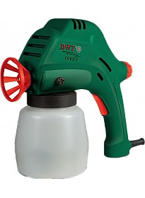 Краскораспылитель DWT ESP01-250