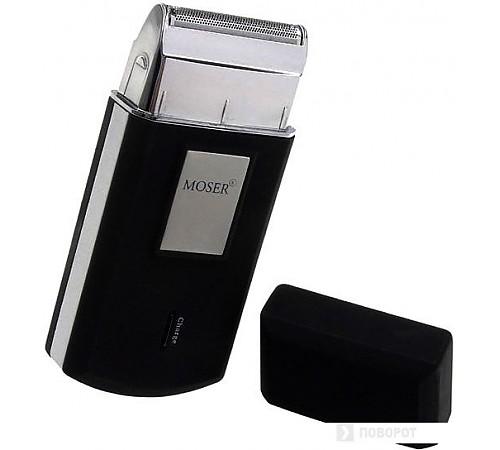 Электробритва Moser Mobile Shaver 3615-0051 фото и картинки на Povorot.by