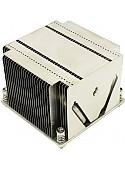 Кулер для процессора Supermicro SNK-P0048P