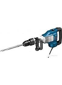 Отбойный молоток Bosch GSH 11 VC Professional (0611336000)