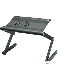 Подставка для ноутбука CBR CLT 17C