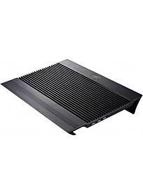Подставка для ноутбука DeepCool N8 Black