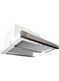 Кухонная вытяжка GEFEST ВО-4501 К20
