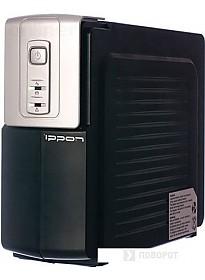 Источник бесперебойного питания IPPON Back Office 1000 1000VA