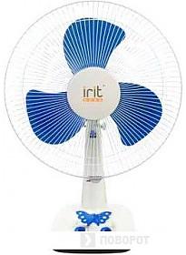 Вентилятор IRIT IRV-026