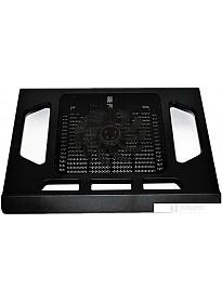 Подставка для ноутбука KS-IS Shixxi (KS-233)