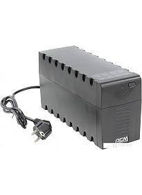Источник бесперебойного питания Powercom Raptor RPT-800A EURO 800A