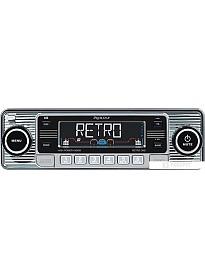 CD/MP3-магнитола Prology Retro One