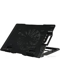 Подставка для ноутбука Zalman ZM-NS2000 Black