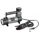 Автомобильный компрессор AVS Turbo KS 350L фото и картинки на Povorot.by