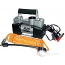 Автомобильный компрессор AVS Turbo KS 750D фото и картинки на Povorot.by