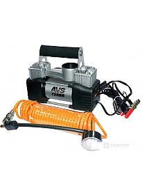 Автомобильный компрессор AVS Turbo KS 750D