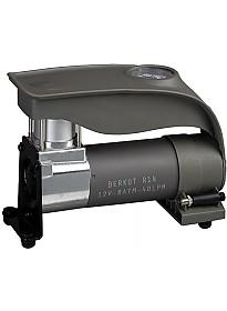 Автомобильный компрессор Беркут R14