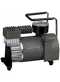 Автомобильный компрессор Беркут R15