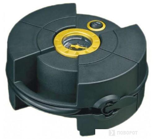 Автомобильный компрессор Качок K30 фото и картинки на Povorot.by