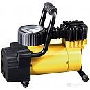 Автомобильный компрессор Качок K50 фото и картинки на Povorot.by