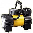 Автомобильный компрессор Качок K90 фото и картинки на Povorot.by