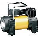 Автомобильный компрессор Качок K90LED фото и картинки на Povorot.by