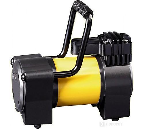 Автомобильный компрессор Качок K90N фото и картинки на Povorot.by