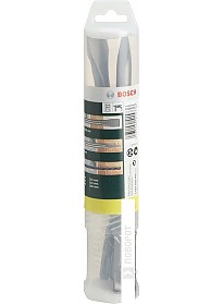 Набор оснастки Bosch 2607019455 5 предметов