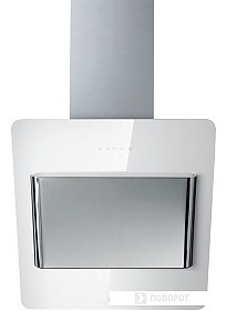 Кухонная вытяжка Elica Belt Lux WH/A/55 (PRF0102286)