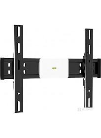 Кронштейн Holder LCD-F4611
