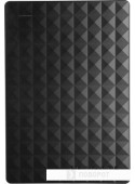 Внешний жесткий диск Seagate Expansion 4TB (STEA4000400)