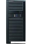 Корпус Supermicro CSE-732D4F-903B 900W