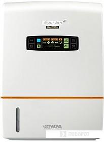 Мойка воздуха Winia AWX-70PTOCD