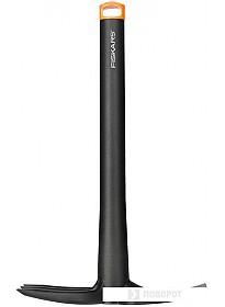 Fiskars Посадочная тяпка Solid [137040]