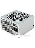 Блок питания In Win 500W (IP-S500BQ3-3)