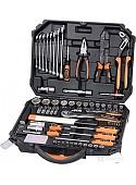 Универсальный набор инструментов PRO Startul PRO-099 99 предметов